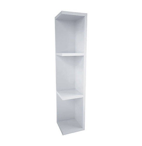 Side Shelf for Mirror Cabinets