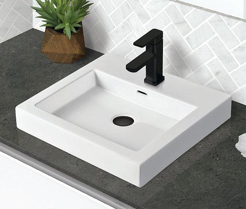 COMO Above Counter Basin