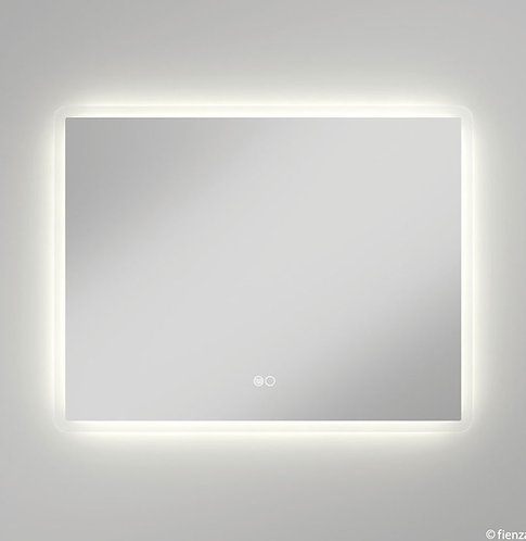 Luciana LED Mirror, 900 x 700 mm