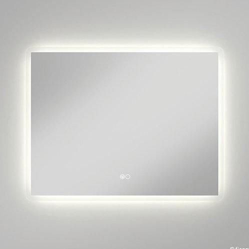 Luciana LED Mirror, 900 x 700 mm