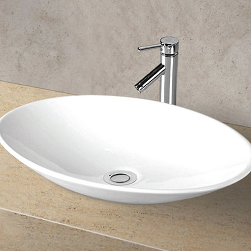 KEETO Above Counter Basin