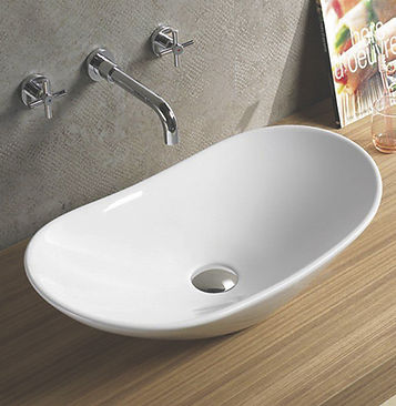 Basin 7811A Website Image.jpg