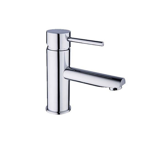Ideal Basin Mixer IDB2