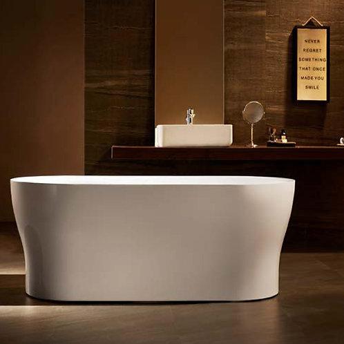 Bath D-8319-170