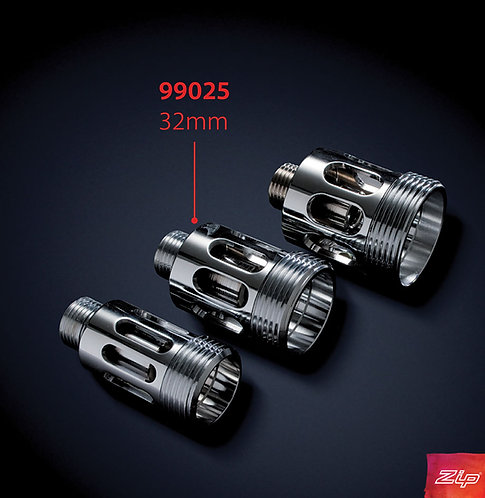 Zip® Flushmaster® Direct Injection Air Break Valve, 1.25″ BSP / 32mm