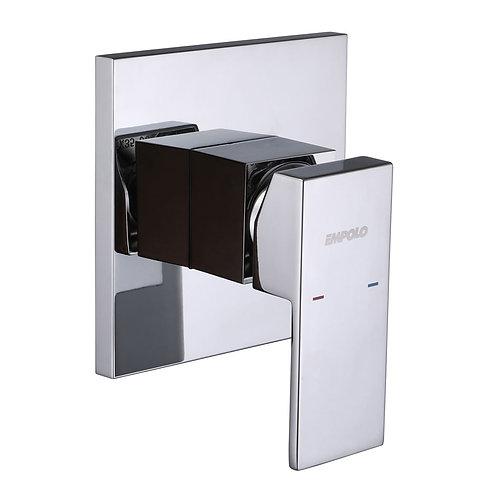 Wall-mounted Shower Mixer Valve EMP 234700