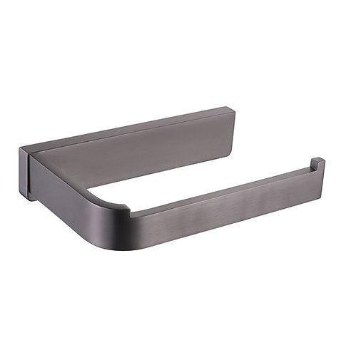 Paper holder EMP-95603GM