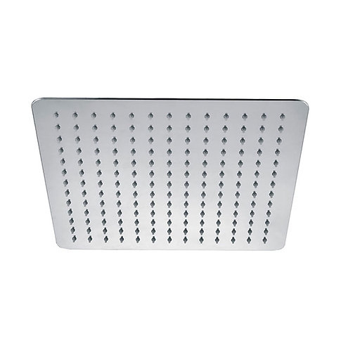 SLICE Square 300 Shower Head