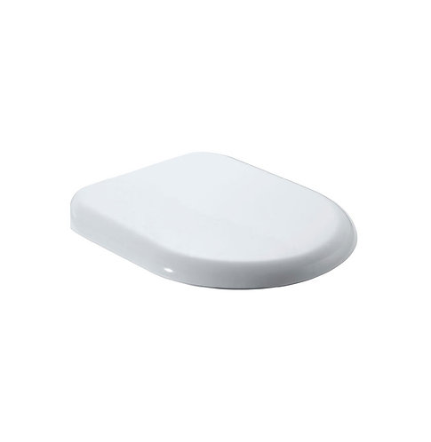 COMPACT UF Toilet Seat