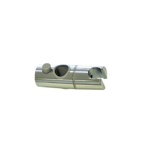Slider – to suit 25mm diameter rail