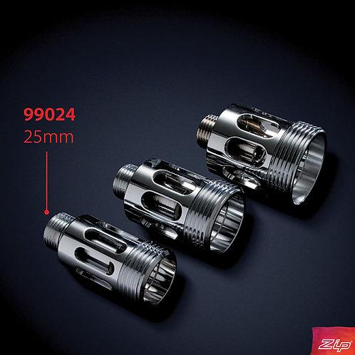 Zip® Flushmaster® Direct Injection Air Break Valve, 1″ BSP / 25mm