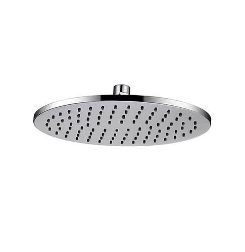 OVALIE Overhead Rain Shower