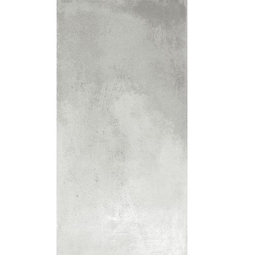 Oxide Light Grey