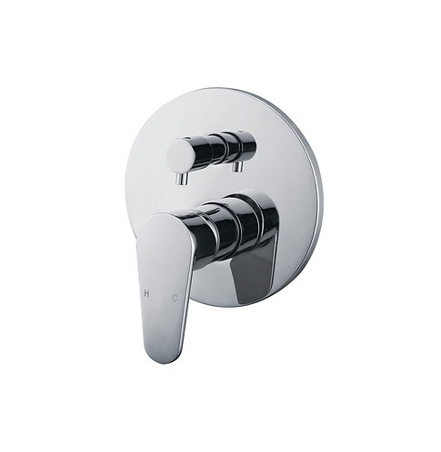 CITANI Wall Mixer Diverter