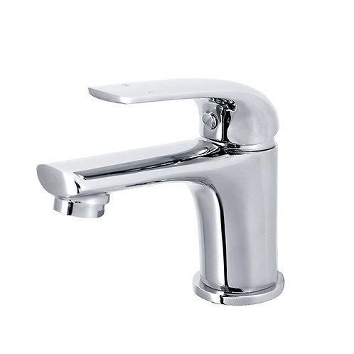 KEETO Short Basin Mixer