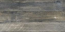 Blackbutt Charcoal