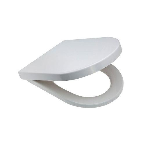 EMPIRE UF Toilet Seat