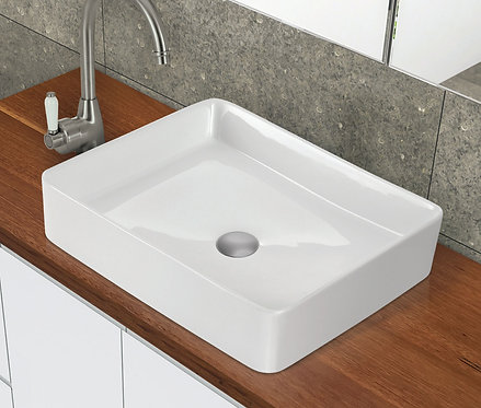LUCIANA Above Counter Basin