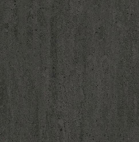 Sandcastle Charcoal