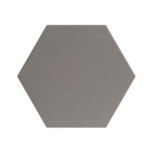 Forma Light Grey