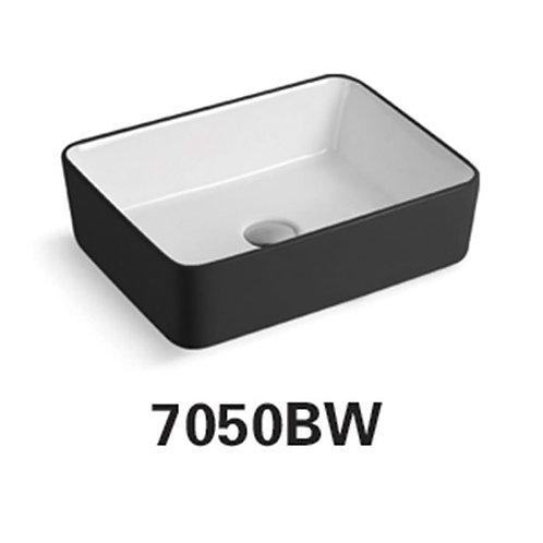 Basin 7050BW