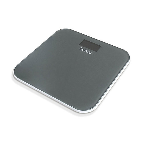 Electronic Personal Weight Scale