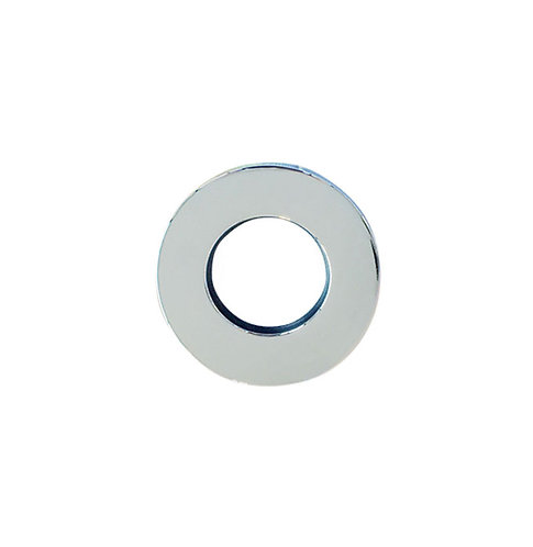 85mm Wall Mixer Plate for 40mm Cartridge