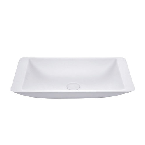 CLASSIQUE 600 Solid Surface Basin