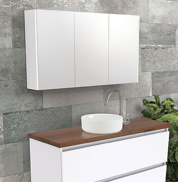 750-Mirror-Cabinet-with-Matte-White-Side