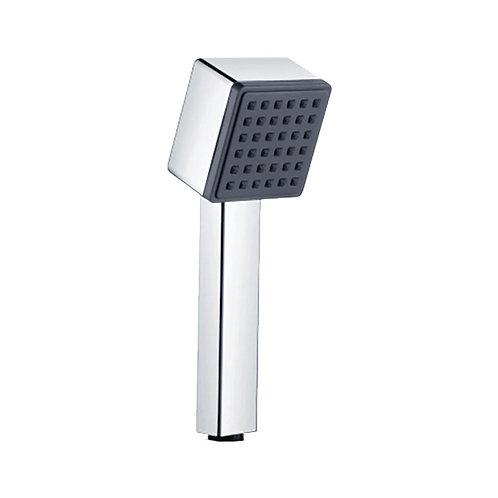 MODENA Handheld Shower Head