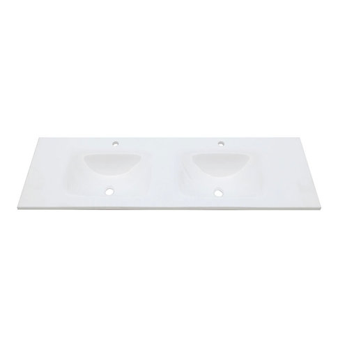 MAMBO Phoenix Stone 1500 Double Basin-Top