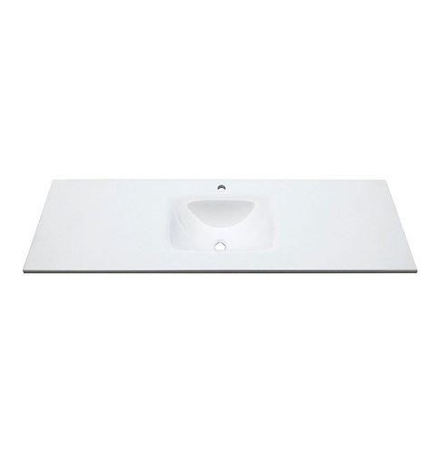 MAMBO Phoenix Stone 1500 Single Basin-Top