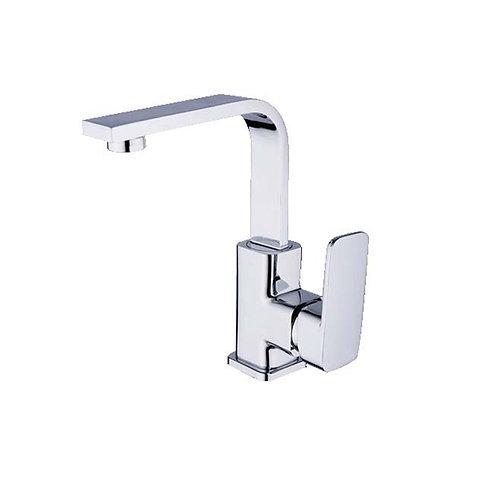Elegant Basin Mixer Swivel EGB2