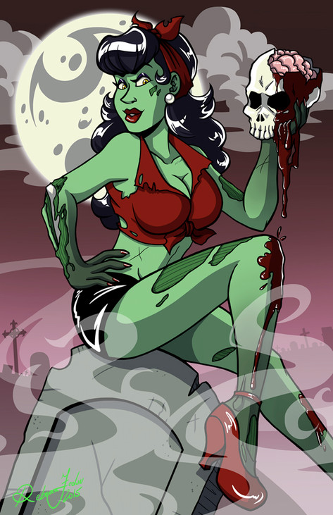 zombie pin up.jpg