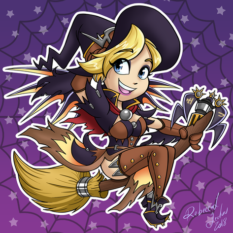 Witch Mercy.png