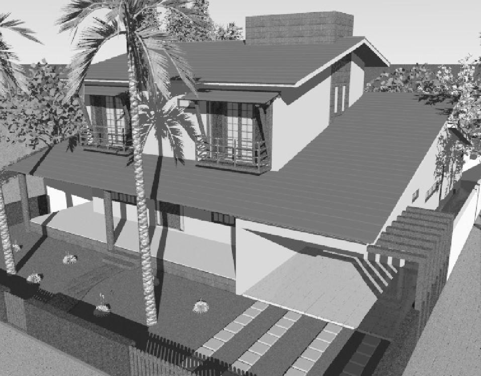 casa+cond+01