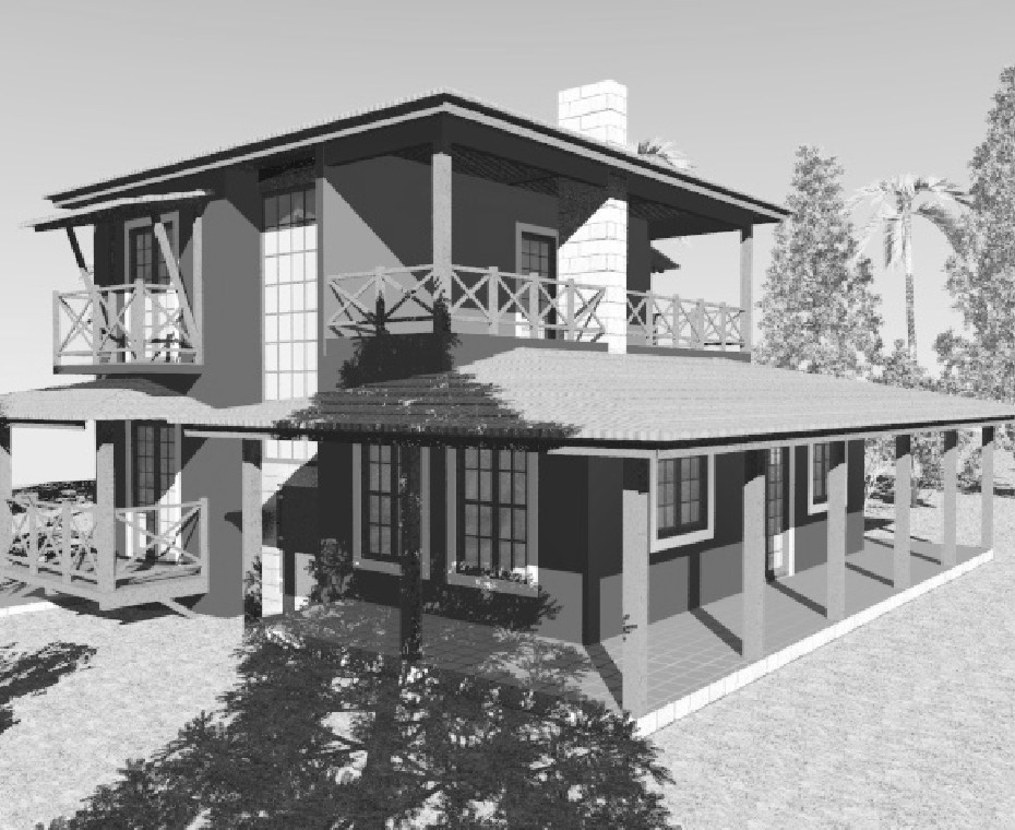 Casa+de+campo
