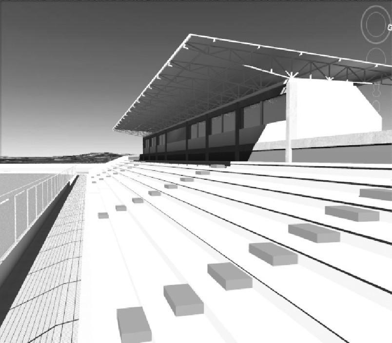 Estadio+01