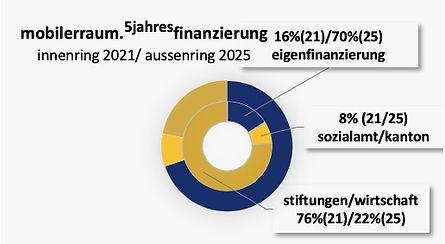 Screenshot%202020-05-29%2016.49_edited.j