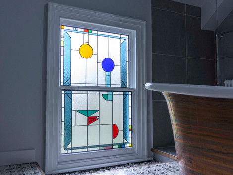 Bespoke Windows - What to Look Out For