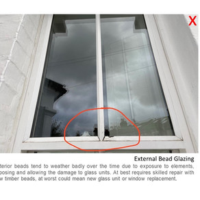 Durability of Your New Windows