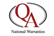 QANW Insurance Back Guarantee