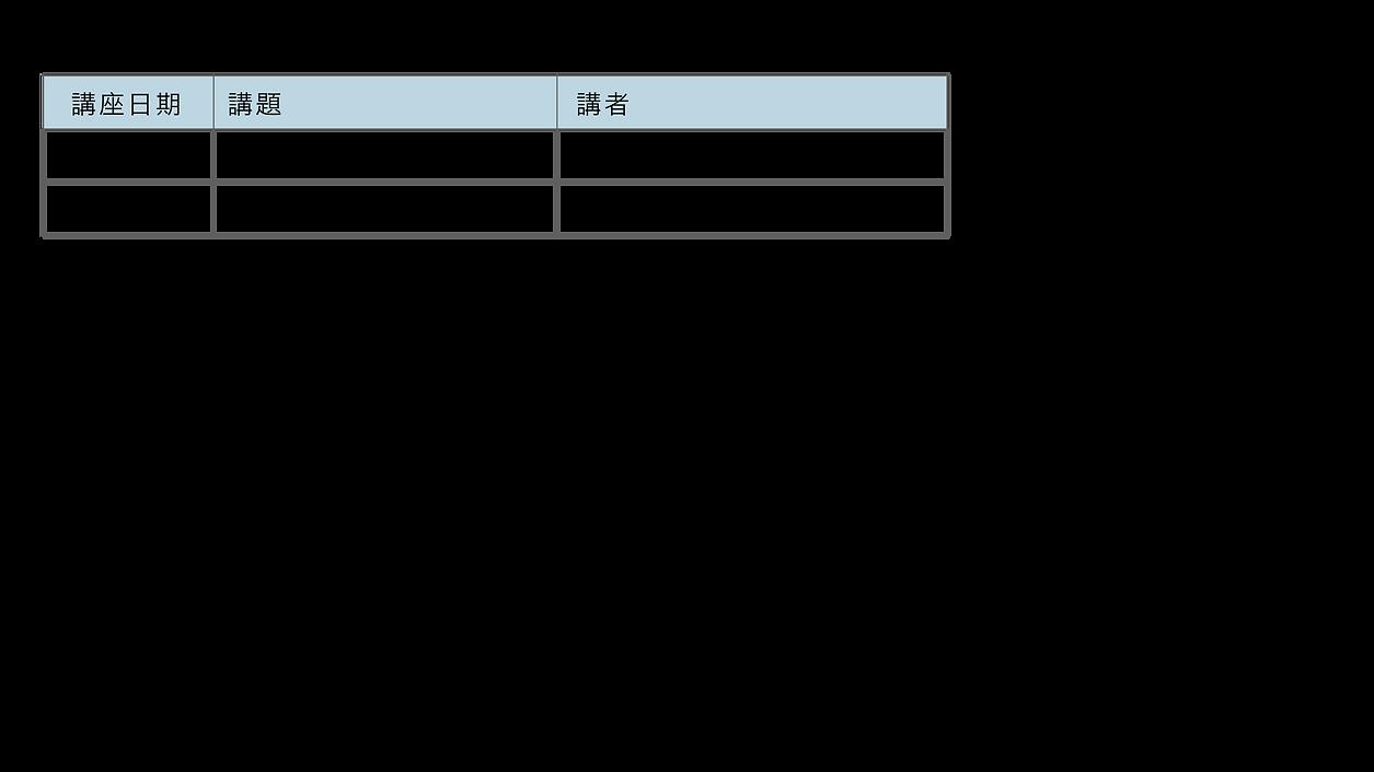 國土計畫_工作區域 1.png