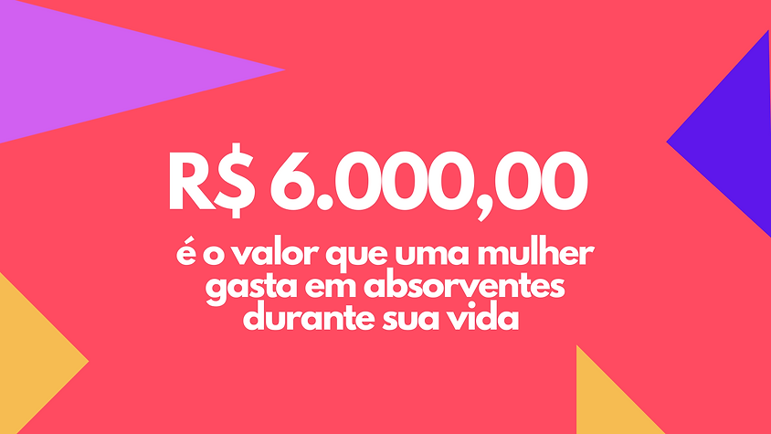 R$ 6.000,00.png