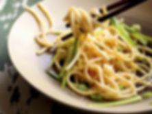 201205-xl-cold-peanut-sesame-noodles_edi