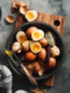 1805_Tea-Eggs_003_edited.jpg