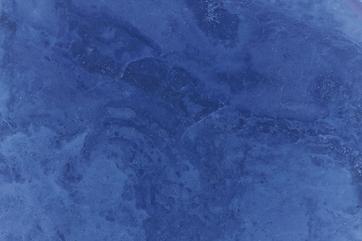 bigstock_Dark_Blue_Marble_Texture_390797