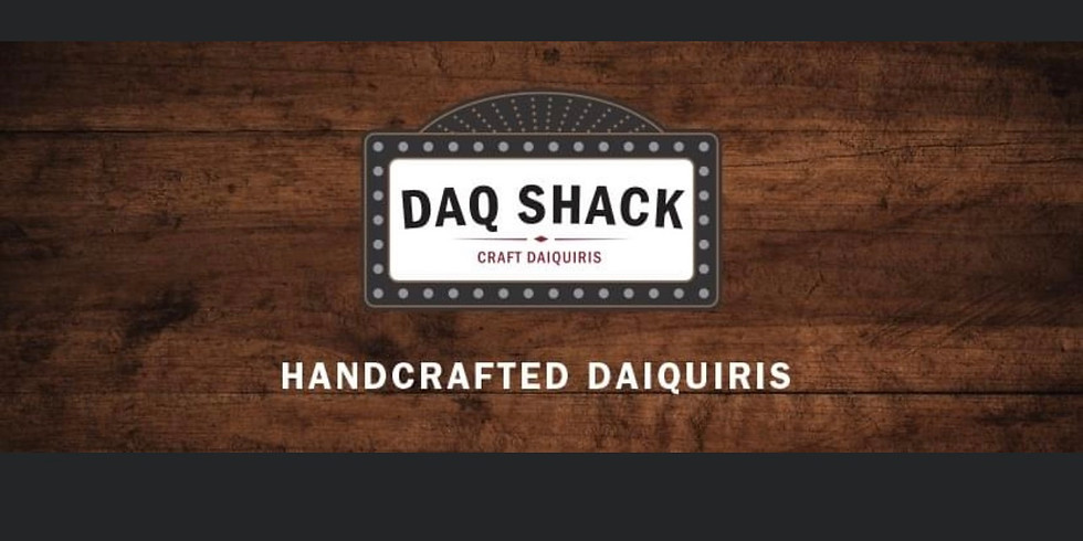 Daq Shack Magnolia