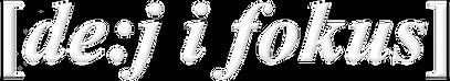 Dif logo hemsida.png