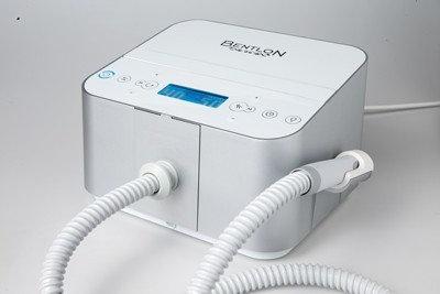 Bentlon Podo Vacuum Silver Smart B 230V